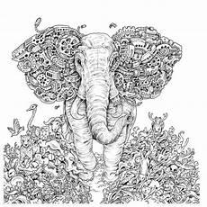 Malvorlagen Herz Challenge Pin Auf Ausmalbilder Mandala