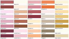 paint color chart at lowes causesofchildhoodobesity