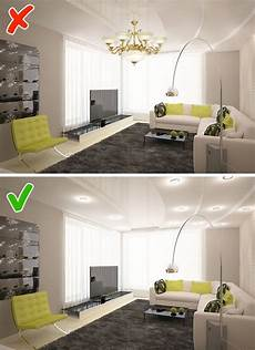 Space Saving Ideas For Small Apartment