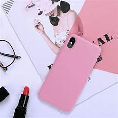 Original Silicone Colorful by Luxury Original Microfiber Silicone For Iphonex Xr Xs