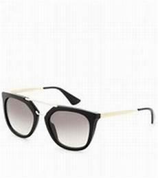 essayer lunettes en ligne avec photo essayer lunettes prada en ligne photo lunettes de soleil prada