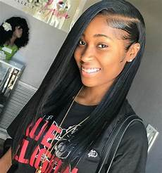 40 gorgeous sew in hairstyles that will rock your world