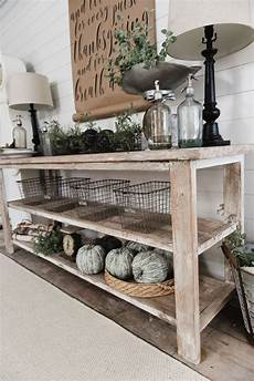 style decor much more diy farmhouse dining room buffet could be a great tv