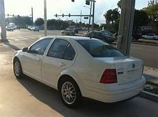 manual repair autos 2001 volkswagen jetta parental controls find used 2001 jetta wolfsburg edition cold a c loaded 1 8t manual transmission in west palm