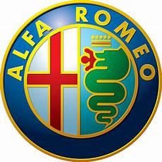 Logo De Alfa Romeo Png - alfa romeo car logo