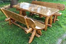 tavoli per esterni tavolo da giardino in legno arredo giardino con 2 panche
