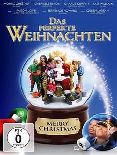 das perfekte weihnachten 2007 filmstarts de