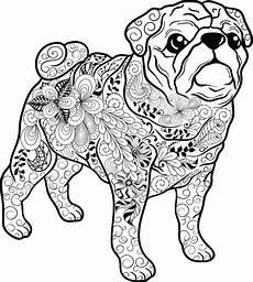 Malvorlagen Gratis Mandala Tiere 8 Best Images On Coloring Pages