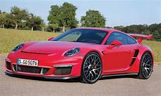 Porsche 911 2020 Appears In Its Driving Test Q Motor