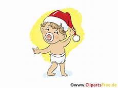 kostenlos clipart zu weihnachten silvester neujahr