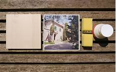 Wanddeko Selber Machen Foto Auf Holz Ernsting S Family