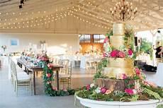 Trendy Wedding Ideas