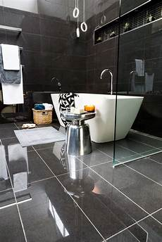 bathroom tile exles 30 cool ideas and pictures of bathroom tile