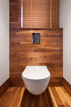 Clean Bathroom Once A Week by How Often Should You Clean Your Bathroom Homebliss