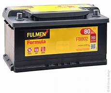 prix batterie voiture diesel batterie de voiture diesel votre site sp 233 cialis 233 dans