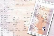 carte grise en bretagne le cheval fiscal passe de 46 224 51