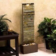 indoor water fountains andar ke paani ke favvaare latest