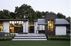 house of the month saratoga creek house by wa design