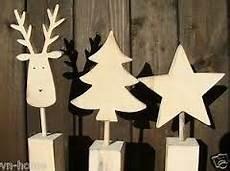 Weihnachtsdeko Aus Holz Selbst Gemacht - image result for weihnachtsdeko holz selber machen