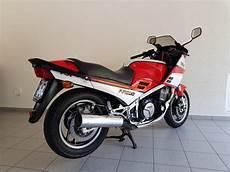 Moto Occasioni Acquistare Yamaha Fj 1200 Aeschbach Max