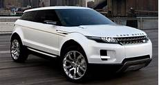 mostcar123321 range rover lrx small suv confirmed for