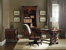 office desk furniture for home the grand palais home office writing desk collection