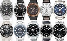 top 10 watches 1 000