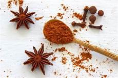 Lebkuchengewürz Selber Machen - lebkuchengew 252 rz selbermachen i gew 252 rzmischung zu weihnachten