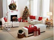 atmosfera natalizia in casa natale a pisa come addobbare casa a pisa
