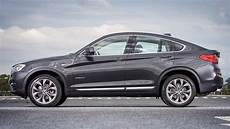 Bmw X4 Xdrive30d 2014 Review Carsguide