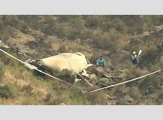 Pia Plane Crash Victims,PIA plane crash victim's Family I Pakistan Observer – YouTube,Morgue photos plane crash victims|2020-05-25