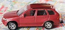 auto leasing münchen autos m 252 nchen das offizielle stadtportal muenchen de