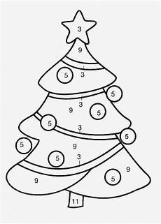 Malvorlage Weihnachtsbaum Einfach Tannenbaum Vorlage Beste Weihnachtsbaum Vorlage Vorlage