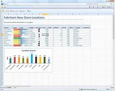 4 free alternatives to microsoft excel bplans