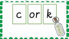 free worksheets on adjectives 18672 cvc words with the or sound phonics