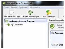 mp3 converter chip free mp3 wma converter chip
