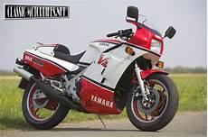 Yamaha Rd500lc Road Test Classic Motorbikes