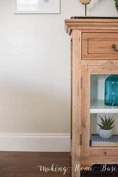 behr behr paint and silver on pinterest