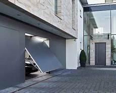 Installateur De Porte De Garage Sectionnelle Ou Basculante