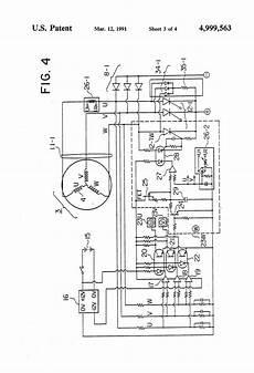 white noise generator circuit diagram wiring diagram database