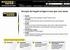 Transfert Western Union Gratuit Vers Le Maroc Jusqu Au 11