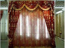 Elegant living room curtains designs, elegant living room