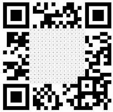 Malvorlagen Drucken Qr Code Mal Den Code Qr Code Zum Ausmalen Bluhm Systeme