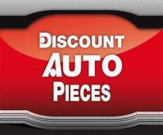 auto discount discount pi 232 ces auto vente de pi 232 ces automobiles 224 st