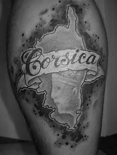 tatouage de style de tatouage enfin un guide complet pour mieux choisir