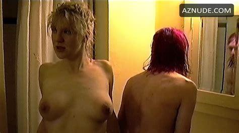 Courtney Love Xxx