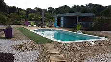 duree de vie piscine coque onyx 11 piscine 224 fond inclin 233 ariane piscines