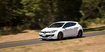 2016 Renault Megane RS275 Cup Premium Review  Photos