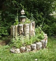 décoration de jardin cr 233 er du volume dans le jardin cocon d 233 co vie nomade