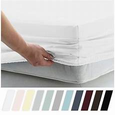 best in fitted bed sheets helpful customer reviews com